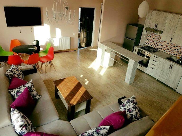 Apartments_living_room
